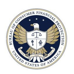 cfpb_seal_blog_270x270.original